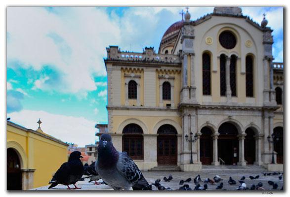 GR0522.Heraklion.Gr.Minaskirche