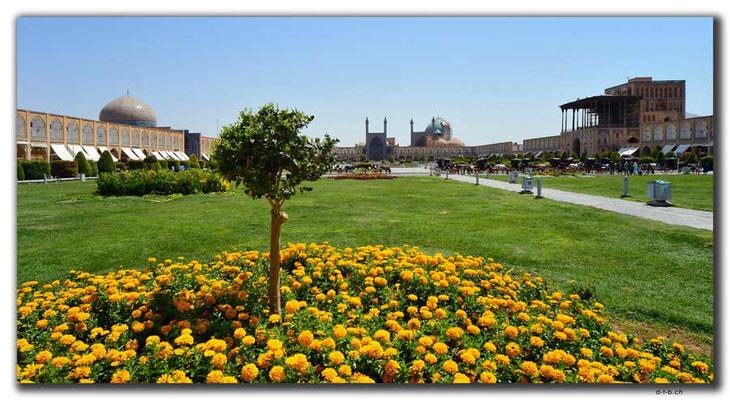 IR0161.Isfahan.Meydan
