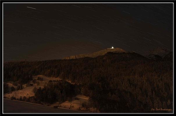 A0352.Gotschnagrat Nacht.Klosters.CH