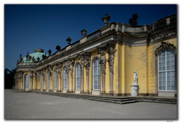 DE247.Potsdam.Sanssouci