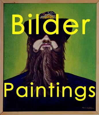 Bilder / Paintings