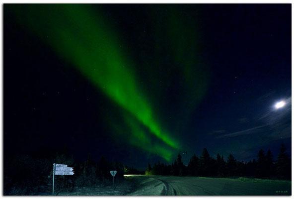 SE0055.Nordlicht.Kiruna