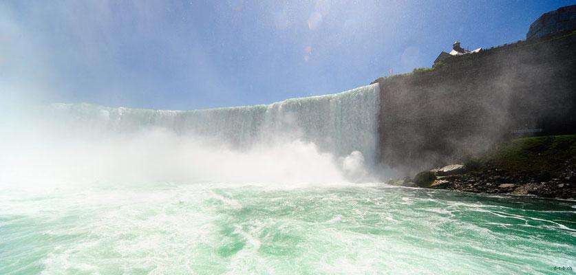 CA0419 Niagara Falls