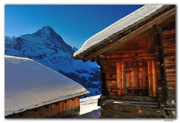 GW0030.Alphütten und Eiger