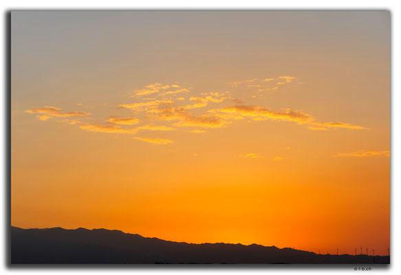 CN0173.Sonnenuntergang