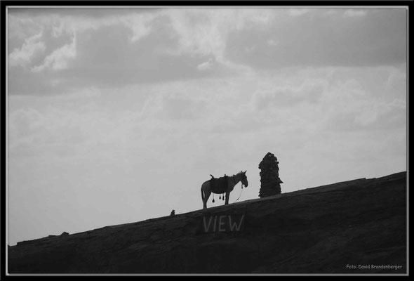 JO041.View.Petra