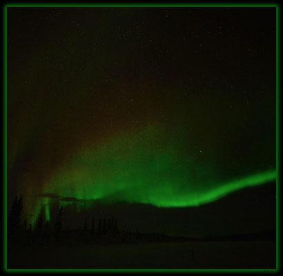 SE0133.Norrsken