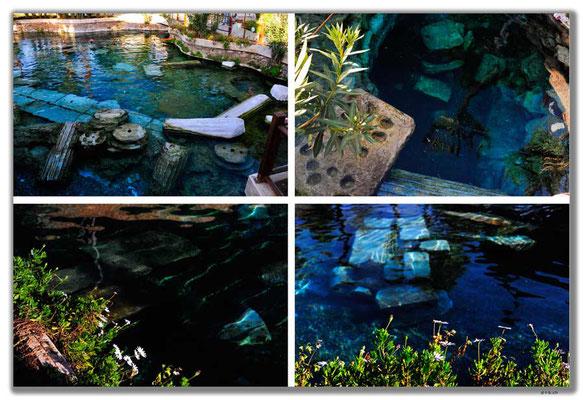 TR0164.Pamukkale.Cleopatra's Pool