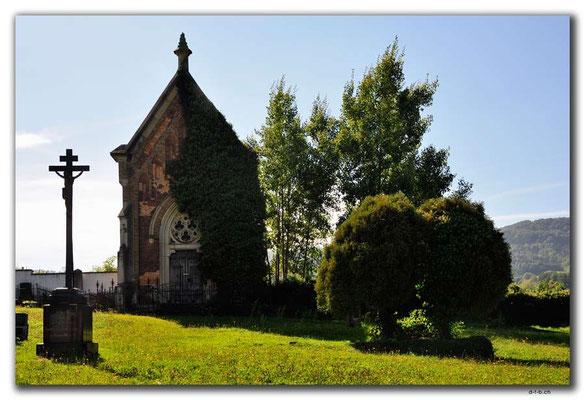 CZ052.Jezvé.Friedhofkapelle