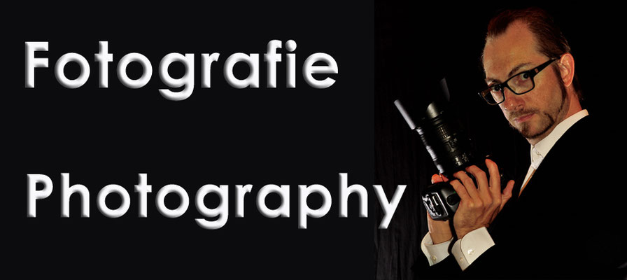 Fotografie / Photography