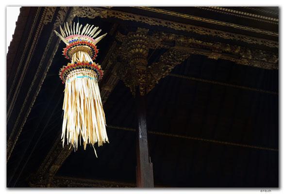ID0128.Ubud.Palace