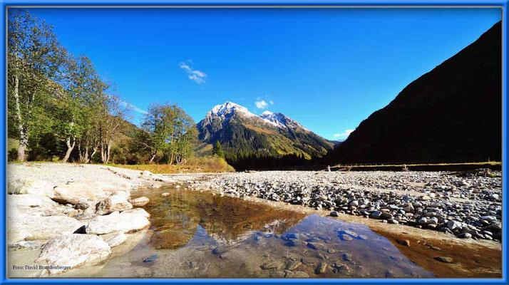 A0430.Garfiun,Klosters.CH