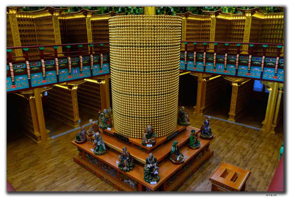 KR0344.Busan.Samgwangsa Temple