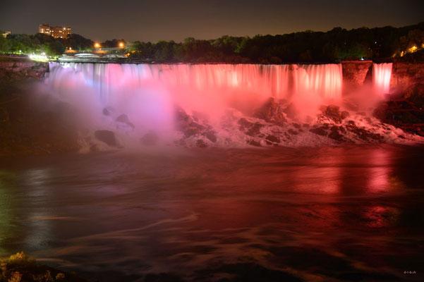 CA0382 Niagara Falls