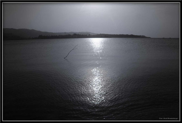 JM017 Port Antonio Fishermans Beach