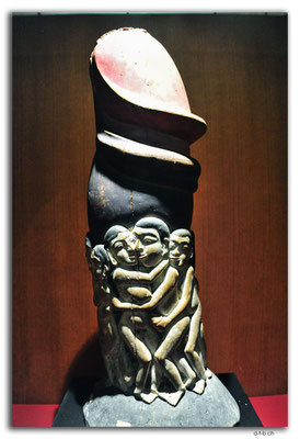 ID0008.Denpasar.Bali Museum.Fruchtbarkeitssymbol