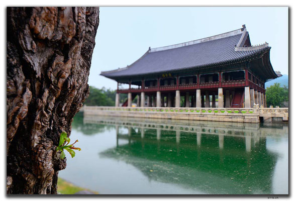 KR0037.Seoul.Gyeongbokgung Palace