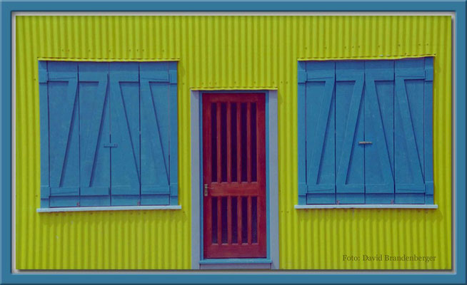 101.Stanley,Falkland Inseln