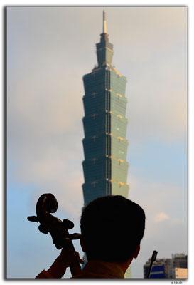 TW0022.Taipei.Musiker