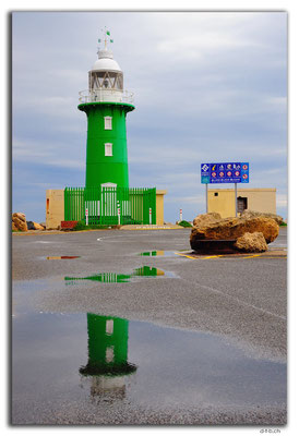 AU0637.Fremantle.Leuchtturm
