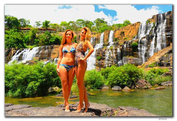 VN0328.Pongour Falls.Nikitina+Alena