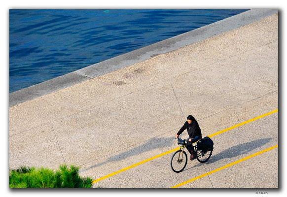 GR0105.Thessaloniki.Fahrrad
