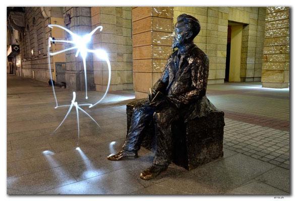 PL126.Lodz.Statue