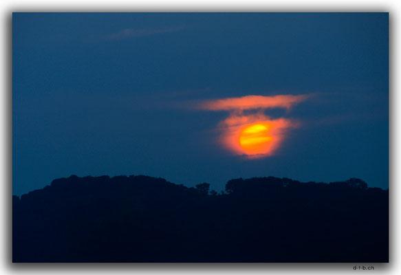KR0178.Busan.Sonnenuntergang