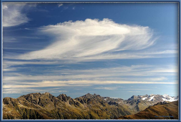 A0413.Wolke,Klosters.CH