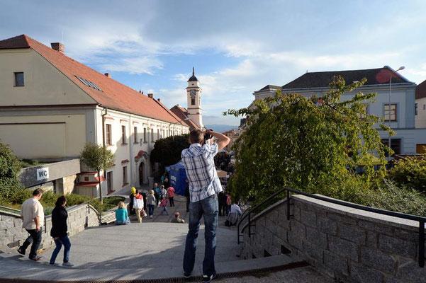 Tschechien.Uherský Brod1