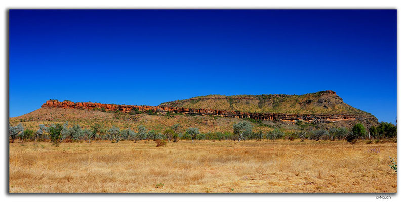 AU00153.Pinkerton Range
