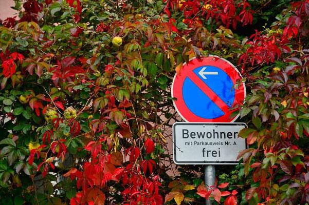 Deutschland.Rothenburg ob der Tauber