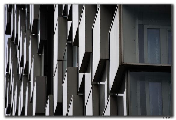 GE0165.Tbilisi.Pixelhouse