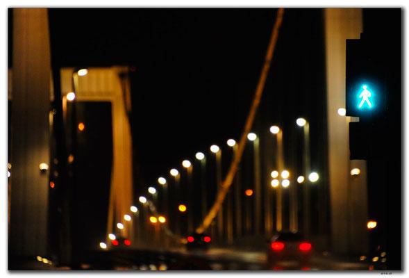 HU051.Budapest.Elisabethbrücke