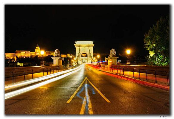 HU048.Budapest.Kettenbrücke
