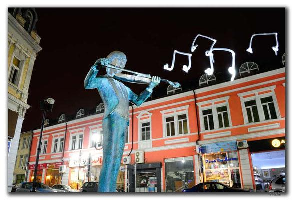 BG0004.Ruse.Geigenspieler