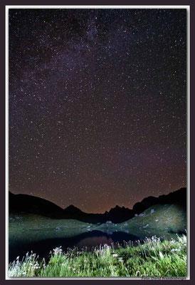 A0643.Novaier Seeli.Klosters.CH