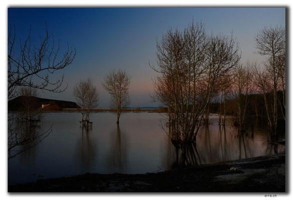 CN0324.Yushugon Reservoir