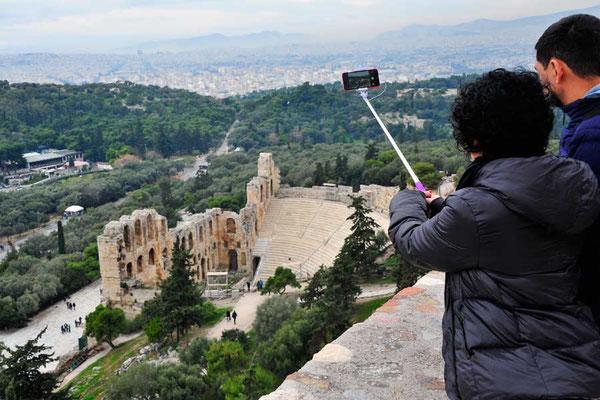 Griechenland.Athen11