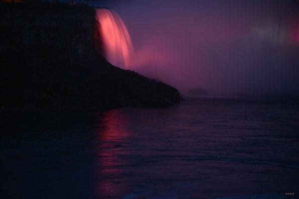 CA0392 Niagara Falls