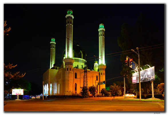 KZ0123.Moschee