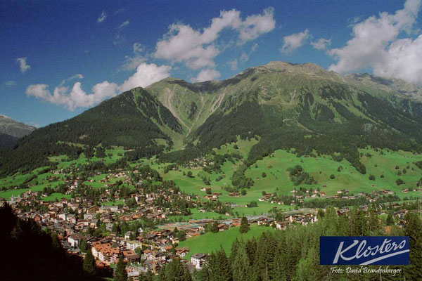 P0007.Klosters.CH