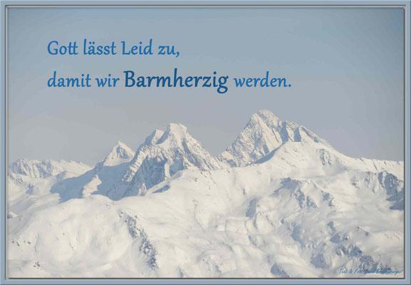 S0120.Unghürhörner.Klosters.CH. Text: d-t-b