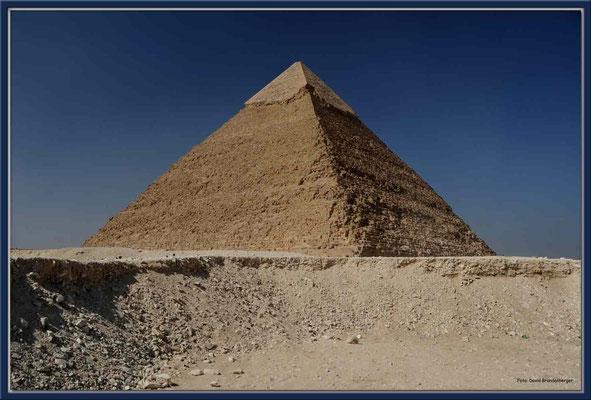 EG007.Cheopspyramide.Gizeh