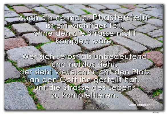 S0240.Dresden.DE