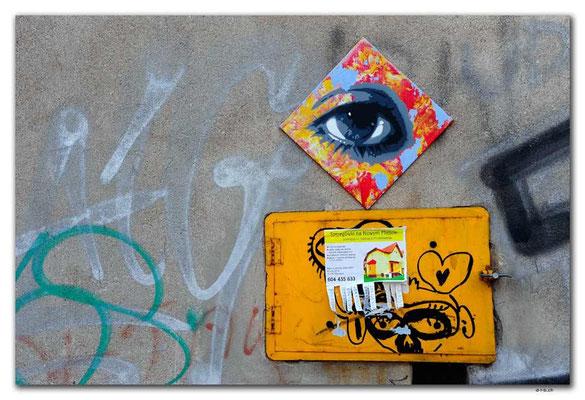 PL212.Bialystok.Auge