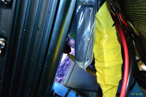 NZ: Solatrike mit neuem Kabelverbau