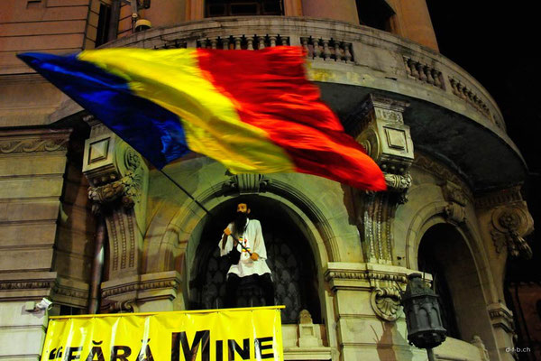 ROB048.Bukarest.Demonstration