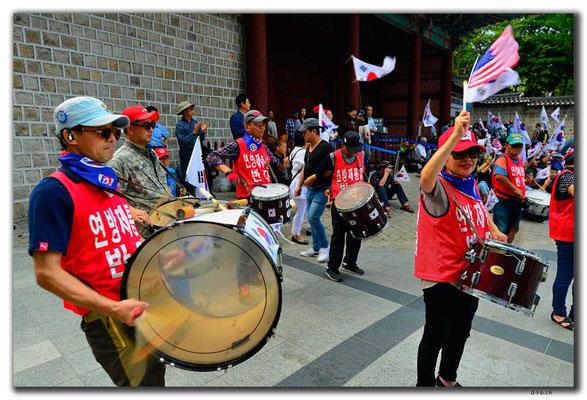 KR0080.Seoul.Demonstration
