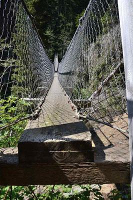 CA0070 WCT Hängebrücke